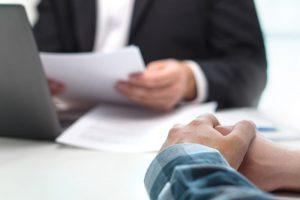 עורך דין לחקירה פלילית במשטרה
