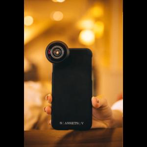 הפצה וצילום סרטון מיני